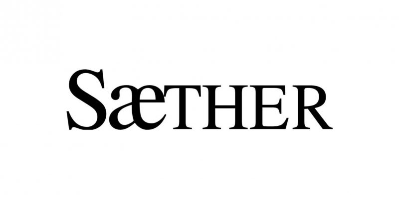 Saether recommends PR-agency Success Story.