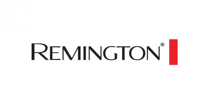 Remington suosittelee PR-toimisto Success Storya.