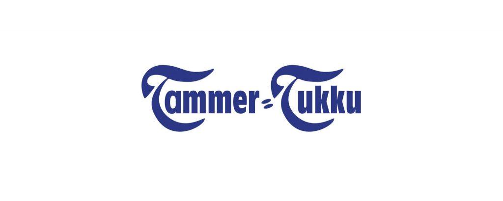 Tammer Tukku Oy