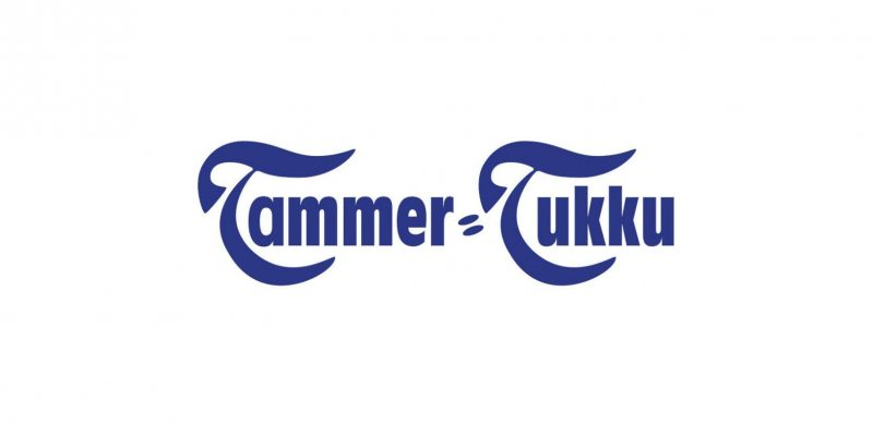 Tammer-Tukku recommends PR-agency Success-Story.