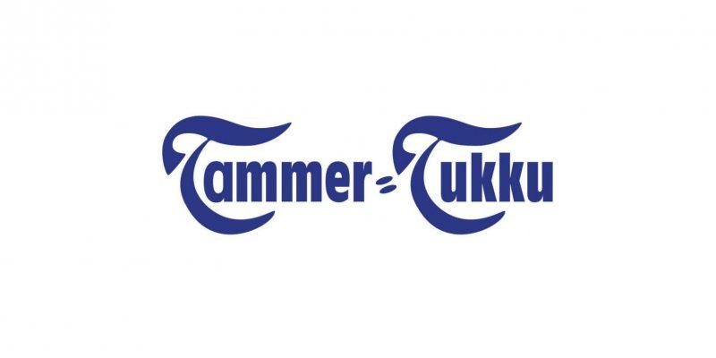 Tammer-Tukku suosittelee PR-toimisto Success-Storya.