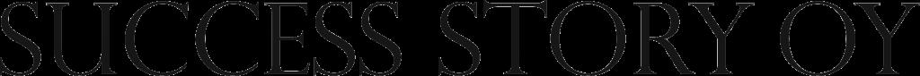 Success Story viestintä- ja PR-toimisto